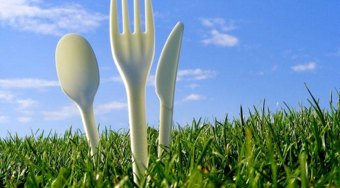 vegware PBA image