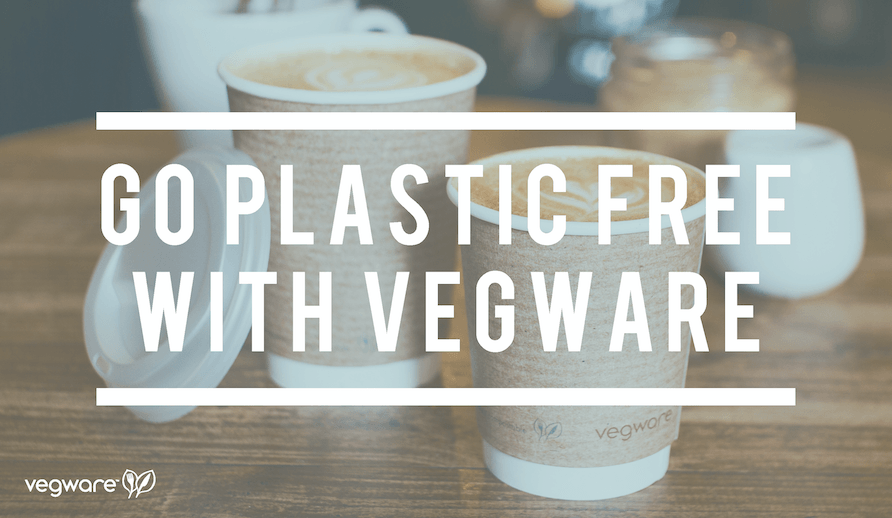 plastic; plastic-free; plant-based; renewable; vegware; packaging; eco; environmental