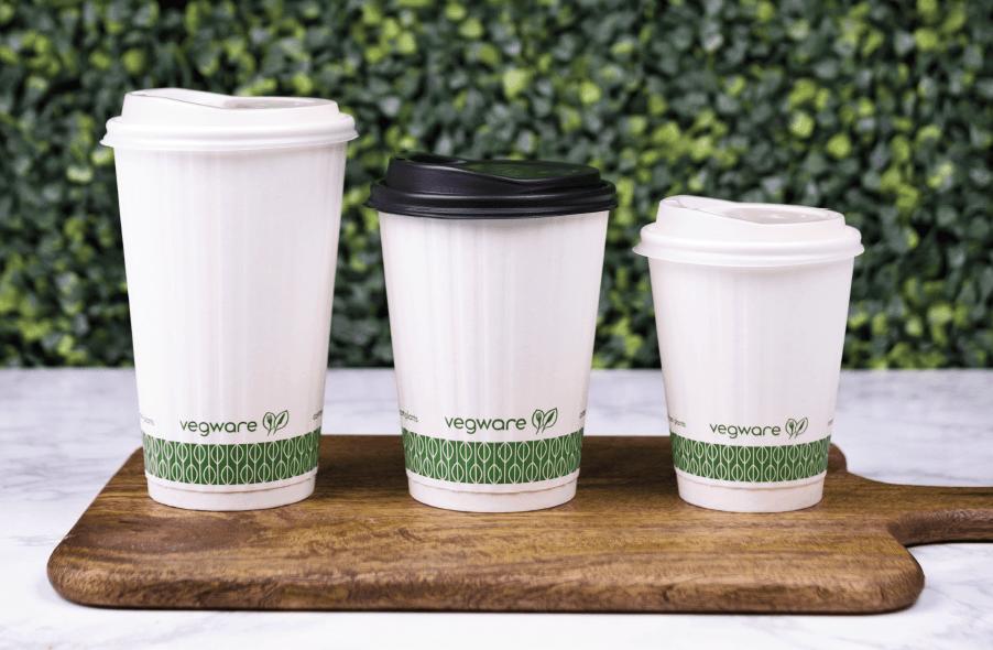 CPLA compostable plastic bioplastic biodegradable